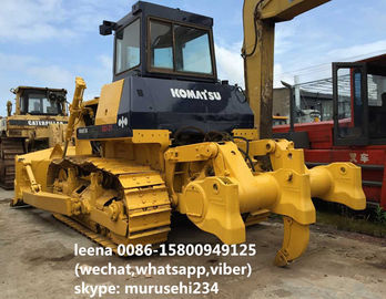 China CE Approval Used Komatsu Bulldozer D85-21 With 6 Months Warranty factory
